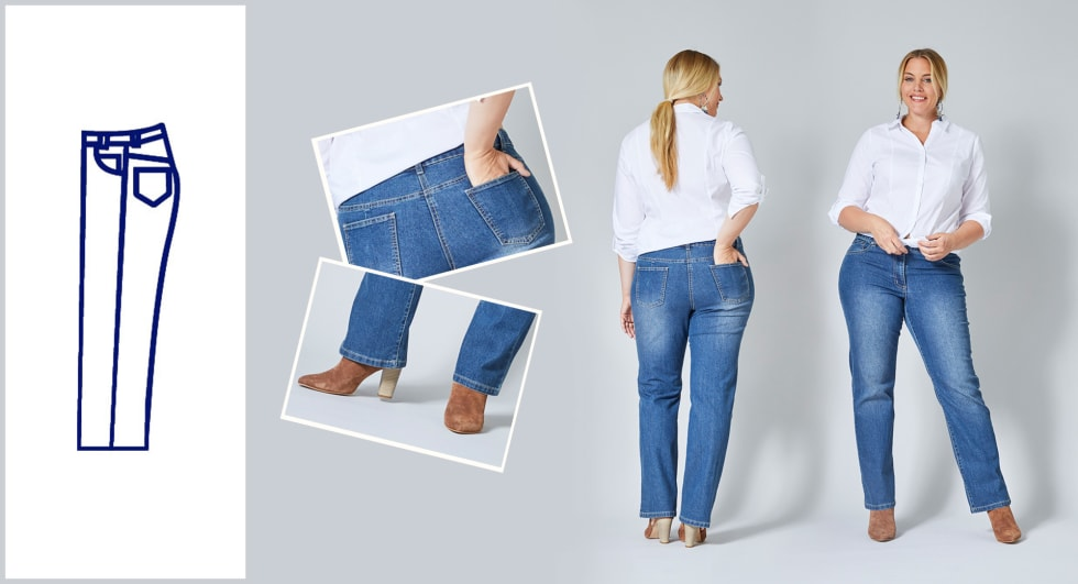 Straight_Cut_Jeans