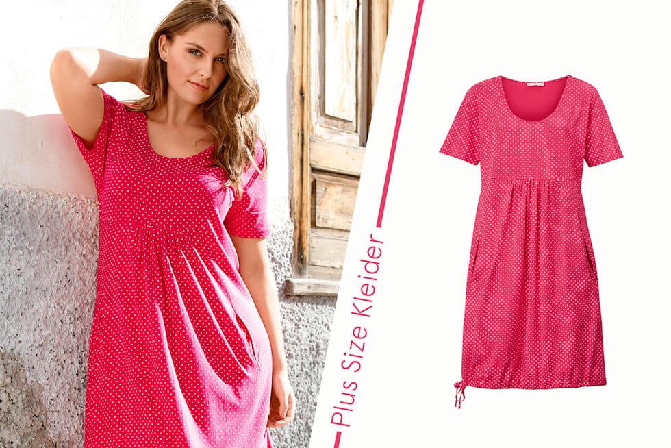 Sommerkleider für Damen