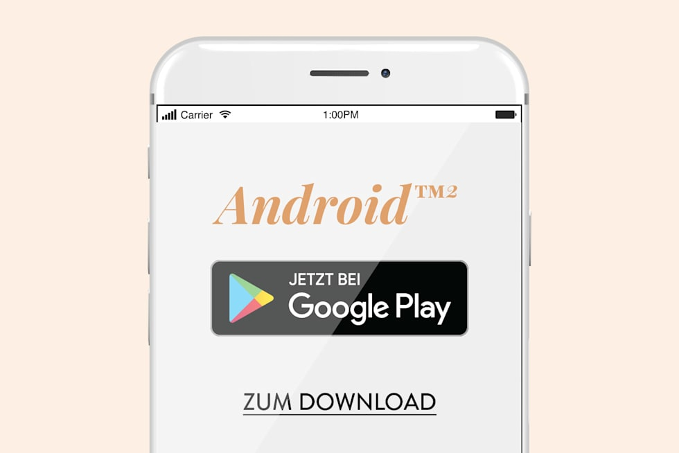 HW20_Landingpage_App_1_2_Bildteaser_Android