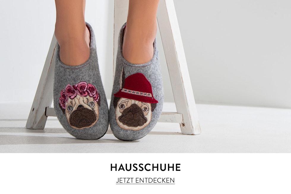 Home_HW20_KW42_44_1_2_Bildteaser_Hausschuhe_NEU