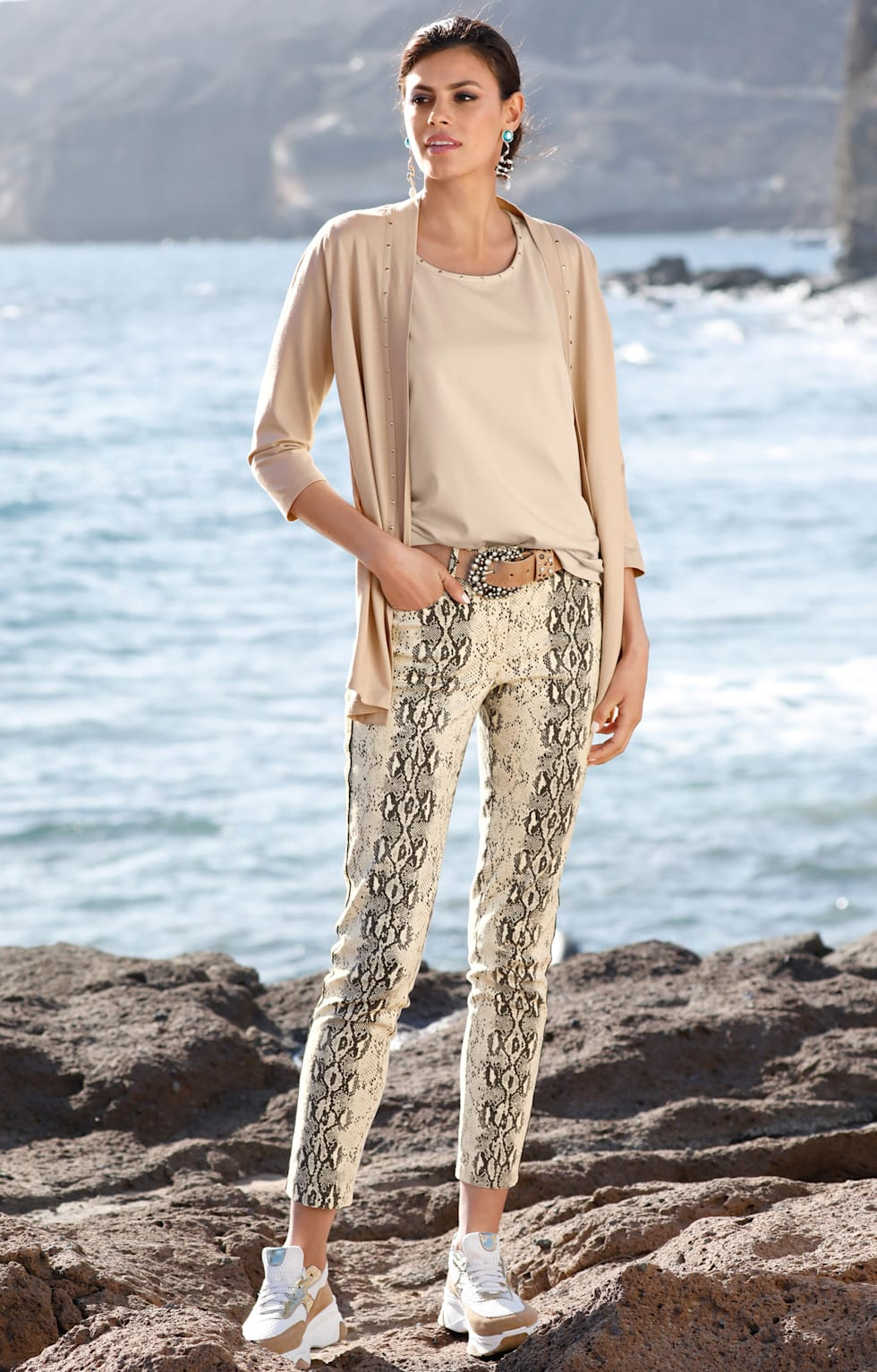 Home_HW20_KW35_37_Trendoutfit_AnimalPrint_Outfit