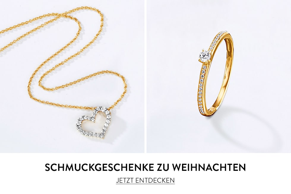 Home_HW20_KW49_50_1_2_Bildteaser_Schmuckgeschenke