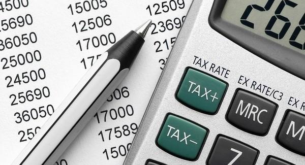 НСИ ревизира оценката си за ръста на БВП през първото тримесечие до 3,5%