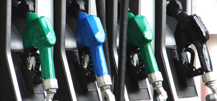 Срокът за смяна на фискалния софтуер на бензиностанциите се удължава до 30 септември