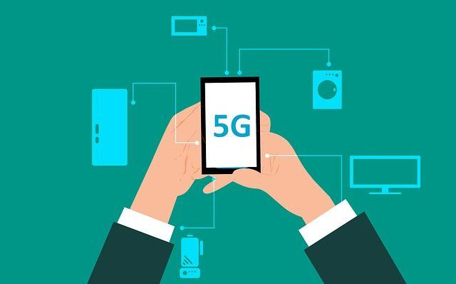 България ускорява разпределянето на честоти за пускане на 5G мрежа