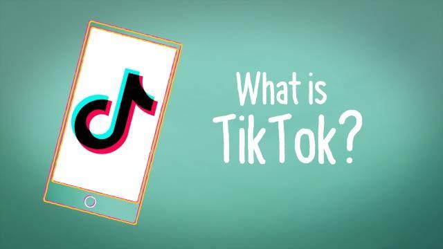 Как да представите бизнеса си в най-горещата социална платформа TikTok?