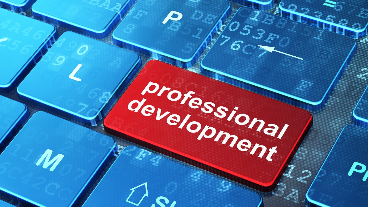 Professional Development Small Business Summer Courses 2018