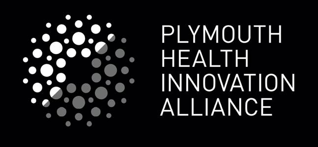 Accelerating Health Innovation