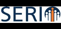 SERIO Logo