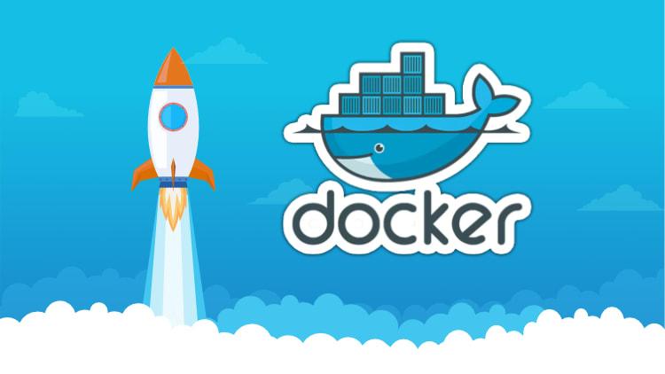 Uygulamalı-Konteyner-Temelleri-ve-Docker
