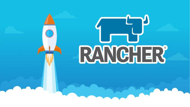 Rancher Online ve Sınıf Eğitimi