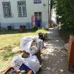 Hausentrümpelung in Mariazell zum günstigen Preis