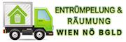 Entrümpelung Wien, Räumung mit Wertausgleich in Wien, Niederösterreich und Burgenland