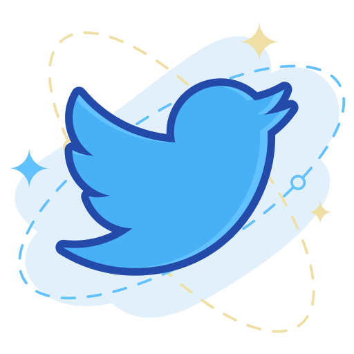 Entweets: Tweets from entrepreneurs, makers and creators.