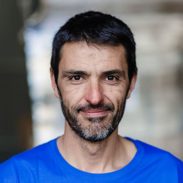 Sergi Ortega Nicolau