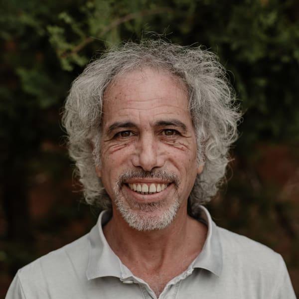 Adrian Rubinowicz