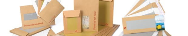Board back envelopes, Black board back envelopes, Blue board back envelopes, Green board back envelopes, Manilla board back envelopes, Orange board back envelopes, Red board back envelopes, White board back envelopes, Yellow board back envelopes