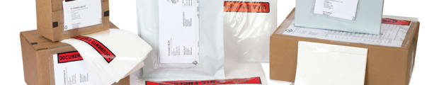 Documents enclosed envelopes, 110x220 mm (DL) Clear Documents Enclosed Wallet - Printed, Clear, DL, Peel and Seal, Polyethylene, 110x220 mm (DL) Clear Documents Enclosed Wallet - Unprinted, 114x162 mm (C6) Clear Documents Enclosed Wallet - Printed, C6, 114x162 mm (C6) Clear Documents Enclosed Wallet - Unprinted, 229x162 mm (C5) Clear Documents Enclosed Wallet - Printed, C5, 229x162 mm (C5) Clear Documents Enclosed Wallet - Unprinted, 315x235 mm Clear Documents Enclosed Wallet - Printed, C4, 315x235 mm Clear Documents Enclosed Wallet - Unprinted, 81x113 mm (C7) Clear Documents Enclosed Wallet - Printed, C7, 81x113 mm (C7) Clear Documents Enclosed Wallet - Unprinted
