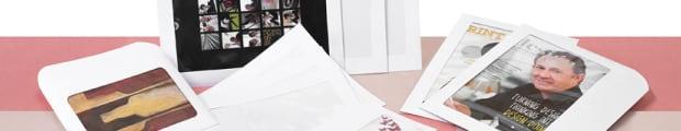 Full view window, 110x220 mm (DL) Full View Window Envelope, White, DL, Peel and Seal, Paper, 162x229 mm (C5) Full View Window Envelope, C5, 229x324 mm (C4) Full View Window Envelope, C4, 162x114 mm Manilla Kraft Pillow Box, Manilla, C6, Ungummed (no seal), Kraft board, 220x110 mm Manilla Kraft Pillow Box, 229x162 mm (C5) String & Washer Manilla Envelope Full Window, String & Washer, Board, 229x162 mm Manilla Kraft Pillow Box, 229x162x25 mm (C5) String & Washer Gusset Manilla Envelope Full Window, 324x229 mm (C4) String & Washer Manilla Envelope Full Window