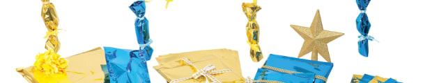 Gloss metallic foil bags, 45 x 40 mm gloss metallic foil bags, 162 x 114 mm (C6) gloss metallic foil bags, 165 x 165 mm gloss metallic foil bags, 220 x 220 mm gloss metallic foil bags, 229 x 114 mm gloss metallic foil bags, 229 x 162 mm (C5) gloss metallic foil bags, 324 x 229 mm (C4) gloss metallic foil bags, 324 x 254 mm gloss metallic foil bags, 450 x 320 mm (C3) gloss metallic foil bags
