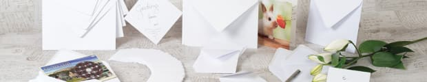 White greetings envelopes, Square greetings envelopes, 62 x 94 greetings envelopes, 70 x 100 greetings envelopes, 82 x 113 (C7) greetings envelopes, 93 x 130 greetings envelopes, 94 x 143 greetings envelopes, 102 x 146 greetings envelopes, 108 x 159 greetings envelopes, 111 x 157 greetings envelopes, 114 x 162 greetings envelopes, 120 x 165 greetings envelopes, 121 x 171 greetings envelopes, 121 x 184 greetings envelopes, 125 x 175 greetings envelopes, 127 x 190 greetings envelopes, 133 x 184 greetings envelopes, 133 x 197 greetings envelopes, 143 x 203 greetings envelopes, 155 x 220 greetings envelopes, 158 x 245 greetings envelopes, 159 x 210 greetings envelopes, 162 x 229 (C5) greetings envelopes, 176 x 250 greetings envelopes