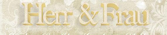 Briefumschläge Hochzeit, Briefumschläge conqueror, Glänzende Briefumschläge, Strukturierte Briefumschläge, Farbige Briefumschläge mit Spitzer Klappe, Briefumschläge Gefütterte, Briefumschläge perlmutt, Anthrazitgrauer
