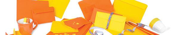Enveloppes de Couleur Kaskad, 170x170 mm Enveloppes Carrées en Couleur Kaskad, 229x324 mm (C4) Enveloppes de Couleur Kaskad, 114x162 mm (C6) Enveloppe Kaskad Verte Éclatante, Verte Éclatante, C6, Gomm&eacute