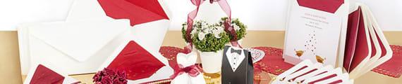 Fancy paper-lined envelopes, 110x220 mm (DL), 114x162 mm (C6), 160x160 mm, 162x229 mm (C5), 82x113 mm (C7)