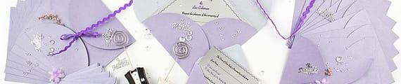 Brocade texture envelopes, 110x220 mm (DL), 114x162 mm (C6), 130x130 mm, 155x155 mm, 162x229 mm (C5), 82x113 mm (C7)