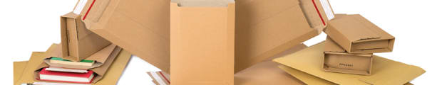 Postal packaging, 120x120 mm Solid Manilla All Board Mailer, Manilla, Square, Peel and Seal, Board, 130x150x80 mm Maxi Capacity Book Mailer, Corrugated Board, 147x125x55 (max) mm Manilla Book Wrap E Flute, 162x229x25 mm (C5) Manilla Gusset Envelope, C5, 180x230x80 mm Maxi Capacity Book Mailer, 185x125 mm Manilla Rigid Mailer / Postal Bag F Flute, 200x280x80 mm Maxi Capacity Book Mailer, 217x155 mm Manilla Book Wrap E Flute, 229x324x25 mm Manilla Gusset Envelope, C4, 245x170 mm Solid Manilla All Board Mailer, 249x352x25 mm Manilla Gusset Envelope, 250x320x80 mm Maxi Capacity Book Mailer, 251x165 mm Manilla Book Wrap E Flute, 265x210 mm Solid Manilla All Board Mailer, 270x185 mm Manilla Rigid Mailer / F Flute, 270x190 mm Manilla Book Wrap E Flute, 302x215 mm Manilla Book Wrap E Flute, 334x457x25 mm Manilla Gusset Envelope, C3, 340x235 mm Manilla Rigid Mailer / F Flute, 340x250 mm Manilla Rigid Mailer / F Flute, 345x245 mm Solid Manilla All Board Mailer, 345x260 mm Solid Manilla All Board Mailer, 370x285 mm Solid Manilla All Board Mailer, 445x310 mm Solid Manilla All Board Mailer, A4, 500x340 mm Manilla Rigid Mailer / F Flute