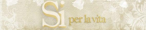 Buste per partecipazioni matrimonio, Buste testurizzate, Buste colorate con lembo a v e strip, Buste conqueror, Buste foderate, Buste lucide, Buste perlate, 110x110 mm Busta Bianca, Bianco, Gommata, Carta, Con strip adesivo,