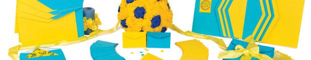 V-flap peel & seal envelopes, 114x162 mm (C6) coloured v-flap peel & seal envelopes, 162x229 mm (C5) coloured v-flap peel & seal envelopes, 62x94 mm coloured v-flap peel & seal envelopes, DL (110 x 220) v-flap peel & seal envelopes, Square v-flap peel & seal envelopes