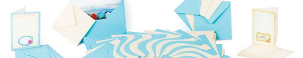 Coloured greetings envelopes, 62 x 94 greetings envelopes, 70 x 100 greetings envelopes, 82 x 113 (C7) greetings envelopes, 95 x 122 greetings envelopes, 110 x 220 (DL) greetings envelopes, 114 x 162 (C6) greetings envelopes, 116 x 116 greetings envelopes, 125 x 175 greetings envelopes, 130 x 130 greetings envelopes, 133 x 184 greetings envelopes, 140 x 140 greetings envelopes, 155 x 155 greetings envelopes, 162 x 229 (C5) greetings envelopes