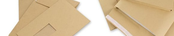 Manilla gusset envelopes, 130x150x80 mm Maxi Capacity Book Mailer, Manilla, Peel and Seal, Corrugated Board, 162x114x25 mm (C6) Manilla Gusset Envelope, C6, Paper, 162x114x25 mm (C6) Manilla Gusset Post Marque envelope, Board, 162x229x25 mm (C5) Manilla Gusset Envelope, C5, 180x230x80 mm Maxi Capacity Book Mailer, 200x280x80 mm Maxi Capacity Book Mailer, 220x110x25 mm (DL) String & Washer Manilla Gusset Envelope, DL, String & Washer, 220x110x25 mm Manilla Gusset Envelope, 229x162x25 mm (C5) Manilla Gusset Envelope, 229x162x25 mm (C5) String & Washer Manilla Gusset Envelope, 229x324x25 mm Manilla Gusset Envelope, C4, 249x352x25 mm Manilla Gusset Envelope, 250x320x80 mm Maxi Capacity Book Mailer, 254x178x25 mm Manilla Gusset Envelope, 254x178x25 mm Manilla Post Marque Gusset Envelope, 305x250x25 mm Manilla Kraft Gusset Envelope, 305x254 mm Manilla Post Marque Envelope, 305X254X25 mm Manilla Kraft Gusset Envelope, Kraft board, 324x229x25 mm (C4) Manilla Coloured Gusset Envelope , 324x229x25 mm (C4) Manilla Gusset Envelope, 324x229x25 mm (C4) Manilla Post Marque Gusset Window Envelope, 324x229x25 mm (C4) String & Washer Manilla Gusset Envelope, 324x229x25 mm (C4) String & Washer Manilla Gusset Envelope Full Window, 334x457x25 mm Manilla Gusset Envelope, C3, 352x249x25 mm Manilla Gusset Post Marque envelope, 352x250x25 mm Manilla Gusset Envelope, 381X254X25 mm Manilla Gusset Envelope, 381x254x25 mm Manilla Post Marque Lightweight Gusset Envelope, 405x305x30 mm Manilla Gusset Envelope, 457x324x30 mm (C3) Manilla Gusset Envelope