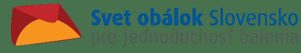 Svet Obálok Slovensko