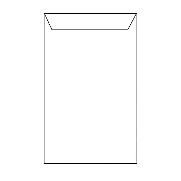 C3-enveloppen