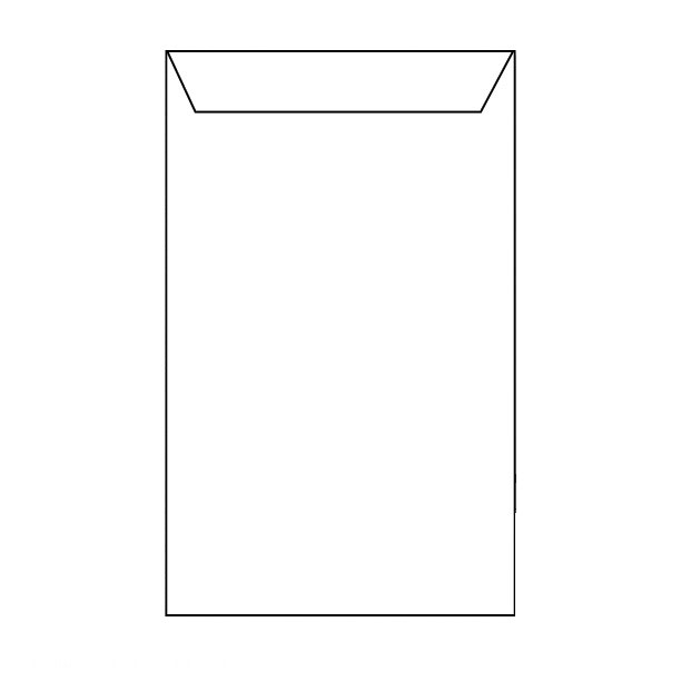 Enveloppes C3