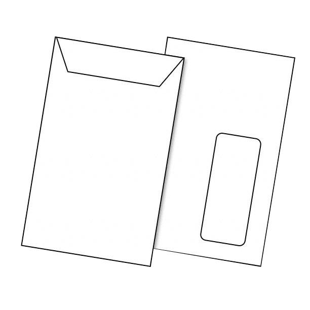 C5-enveloppen
