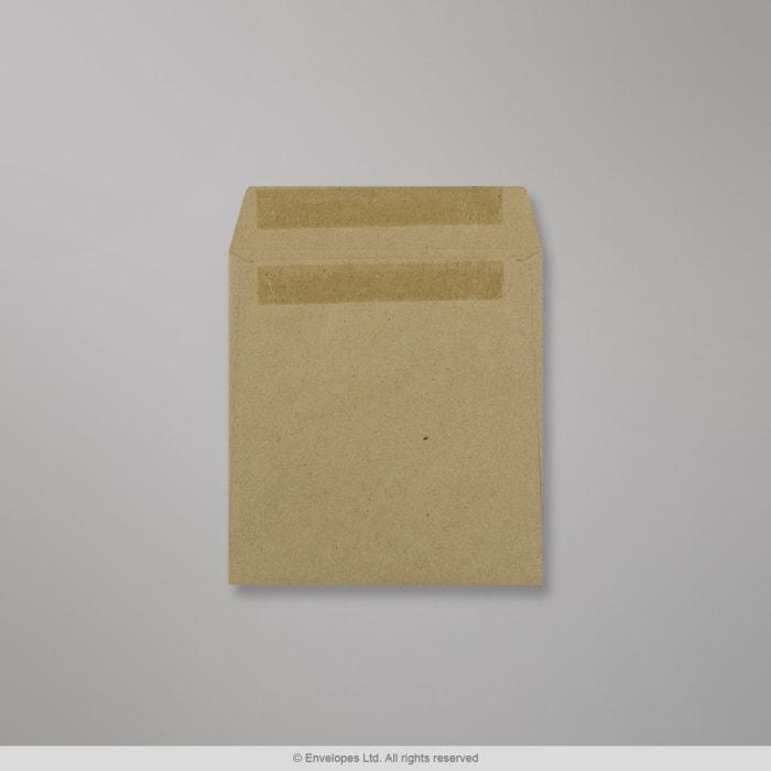 Manillanruskea palkkakuori 102x108 mm