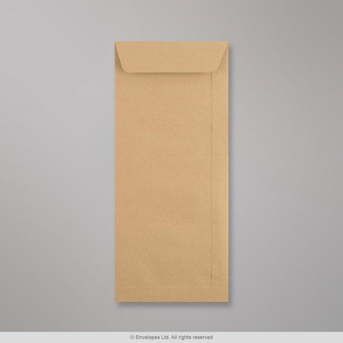 Enveloppe manille 305x127 mm