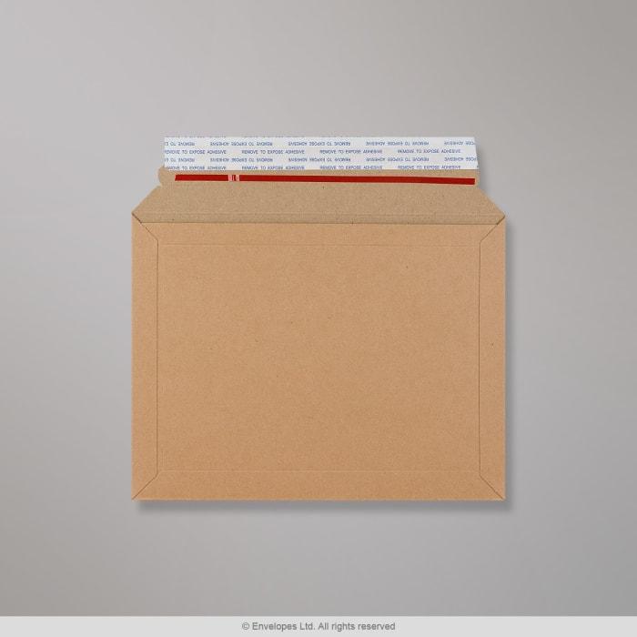 Boîte pour livres à capacité 180x235 mm