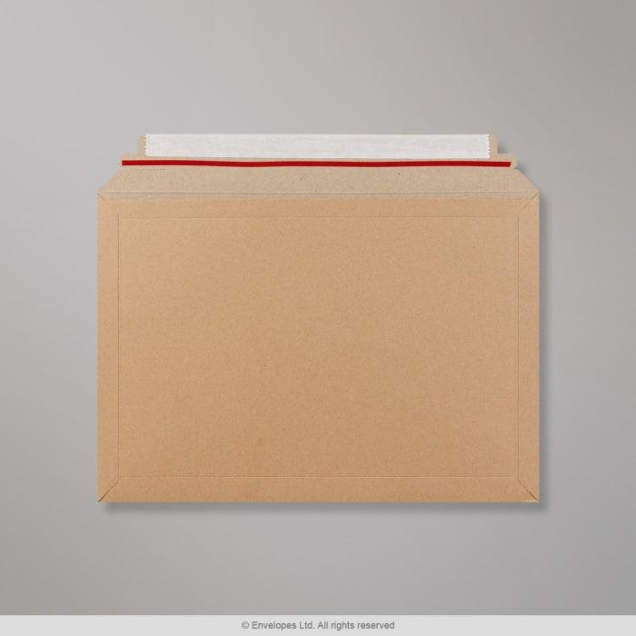 Boîte pour livre à capacité 234x334 mm