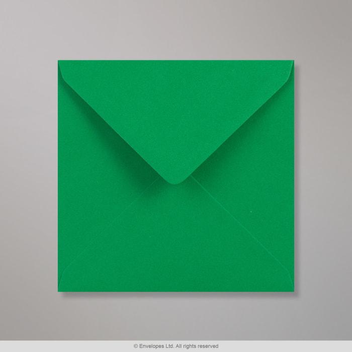 140x140 mm Busta Gamma Clariana Verde Intenso