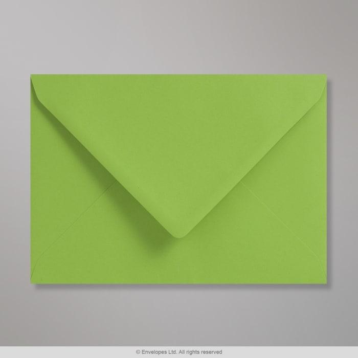 162x229 mm (C5) Busta Gamma Clariana Verde Medio