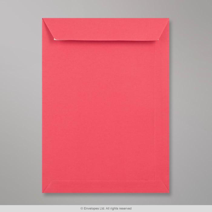 324x229 mm (C4) Clariana Bright pink Envelope