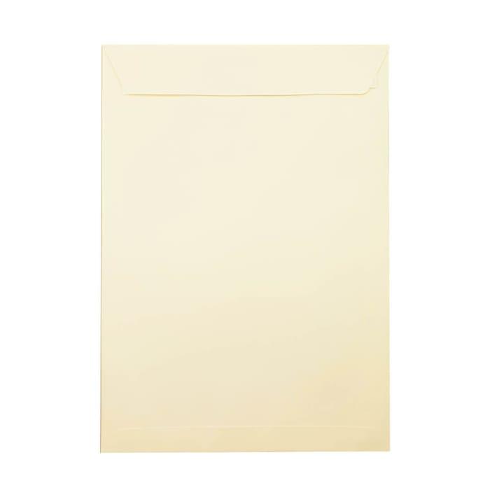 Enveloppe Clariana ivoire 324x229 mm (C4)