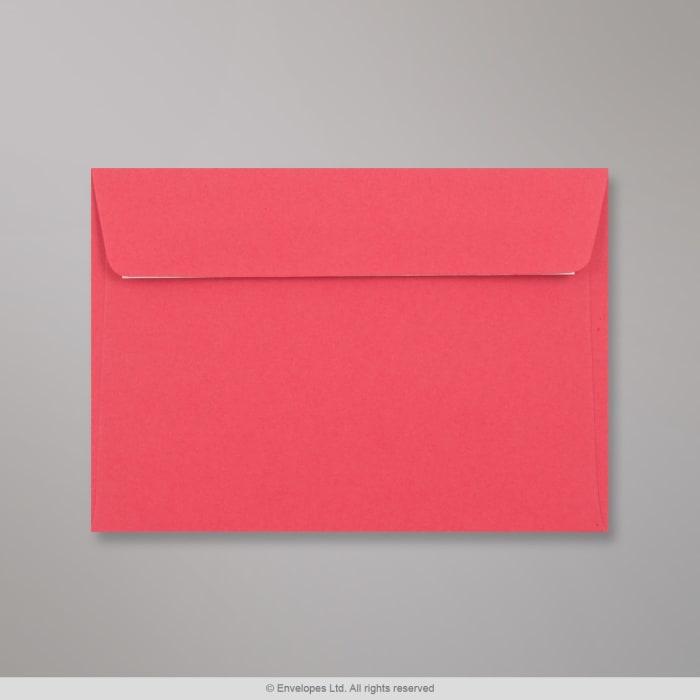 Sobre Clariana rosa de 114x162 mm (C6)