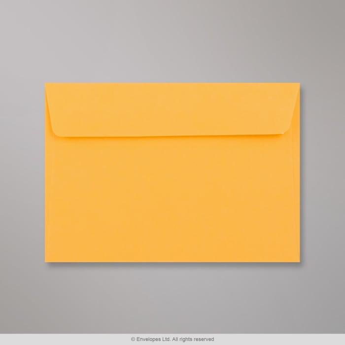 114x162 mm (C6) Clariana Diepgeel Envelop