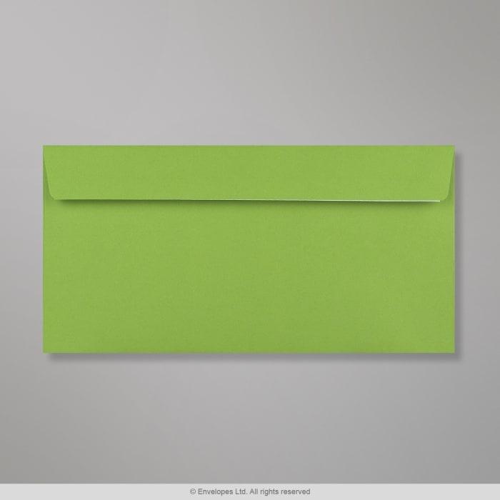 110x220 mm (DL) Busta Gamma Clariana Verde Medio