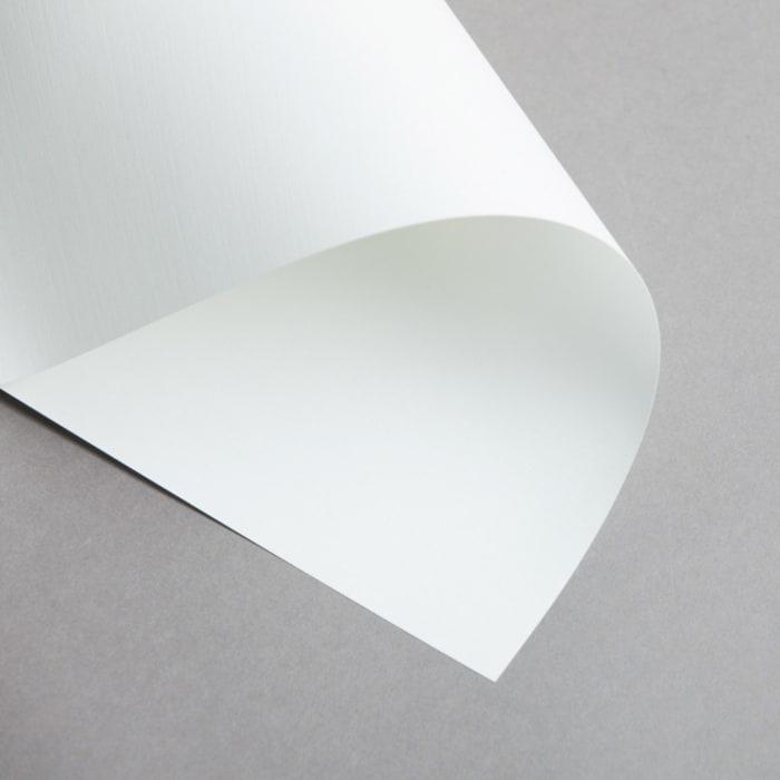 Fogli di carta opalino
